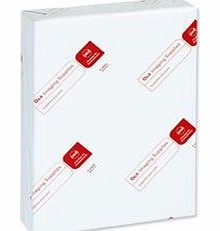 Extra Multifunctional Paper Ream-Wrapped 100gsm A4 White Ref 76420 [500 Sheets]